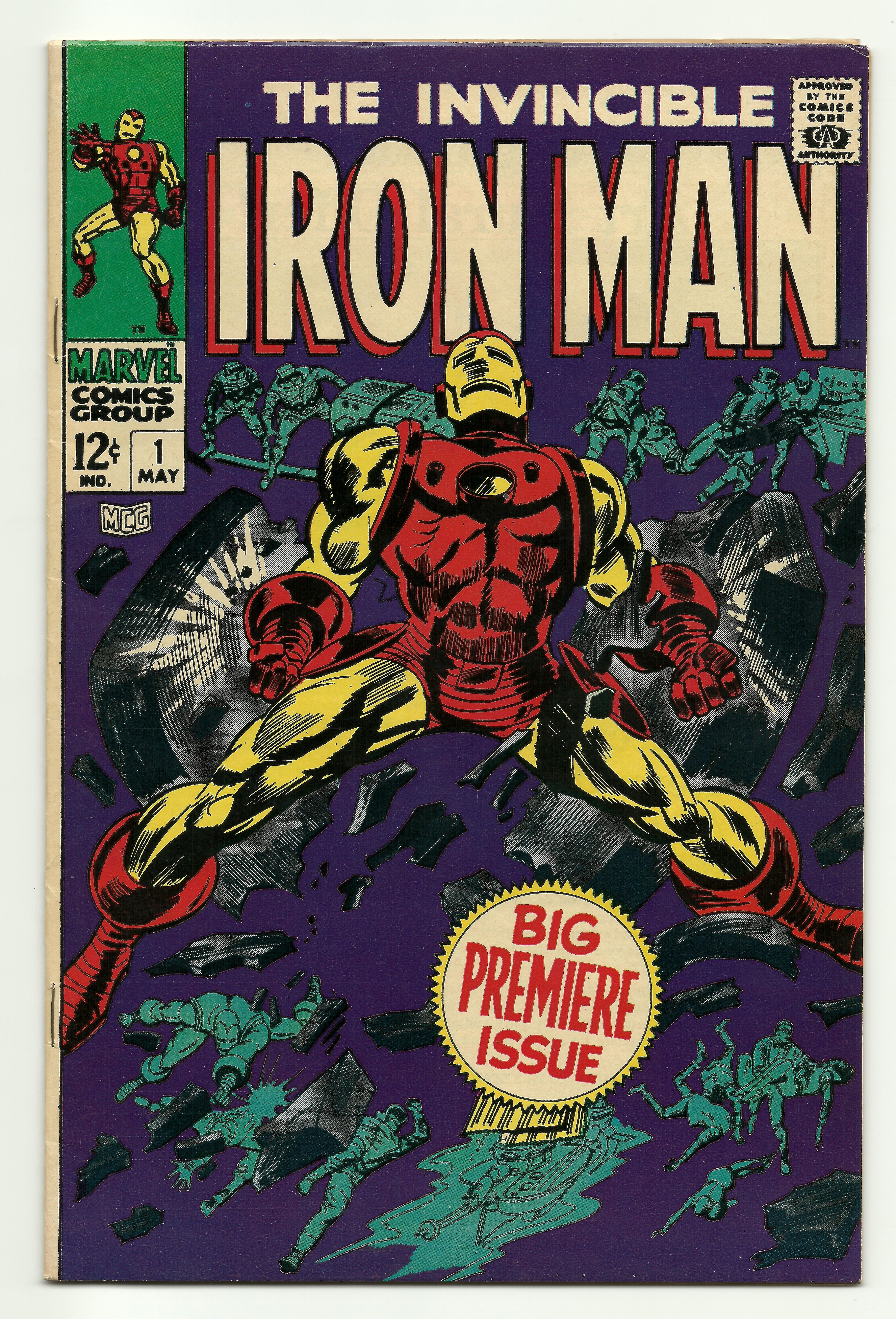 iron-man-1-front.jpg